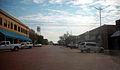 Lamesa street 02.JPG