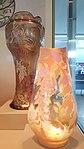 Lamp Exhibit (26419291911).jpg