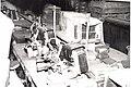 Lampenfabriek Duchateau-BARYAM - 346998 - onroerenderfgoed.jpg