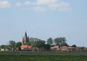 Lampernisse Landschap.JPG