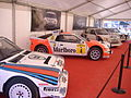 Lancia Delta S4 + Ford RS200.jpg
