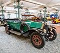Lancia Torpedo Type Epsilon (1912) jm64114.jpg