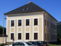 Landesmusikschule Molln.png