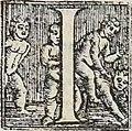 Lando - Paradossi, (1544) (page 76 crop).jpg
