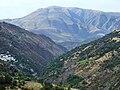 Landschaft bei Capileira02.jpg