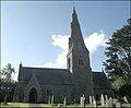 Landscove Church - geograph.org.uk - 14979.jpg