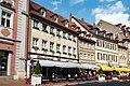 Lange Straße 5, 7 Bamberg 20190830 001.jpg