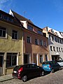 Lange Straße Pirna 119630600.jpg