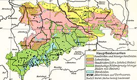 sachsen – wikipedia