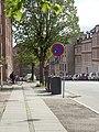 Langelandsgade (syd) 04.jpg