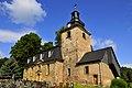 Langenhain-Kirche-5.JPG