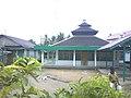 Langgar Raudhatul Hasanah - panoramio.jpg