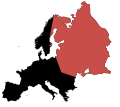 Languages-Europe eo.svg