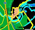 Langwaden map 01.png