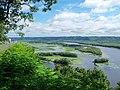 Lansing, IA 52151, USA - panoramio - Idawriter (5).jpg