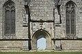 Lantic Chapelle Notre-Dame-de-la-Cour Portail 047.jpg