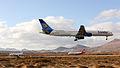 Lanzarote Airport (4185153397).jpg