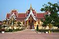 Laos (7325924400).jpg
