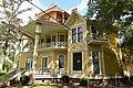 Lapham-Patterson House, Thomasville, GA, US (11).jpg