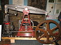 Large beam engine (1505298776).jpg