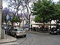 Largo do Carmo (3578580762).jpg