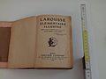 Larousse Illustre first page 1934.jpg
