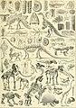 Larousse universel en 2 volumes; nouveau dictionnaire encyclopédique publié sous la direction de Claude Augé (1922) (14778937941).jpg