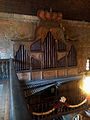 Las Piñas Bamboo Organ.jpg