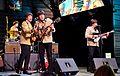 Las Vegas - Yesterday - The Beatles Tribute Show Band (19995801171).jpg