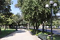 Lascar Parque Balmaceda (4577449956).jpg