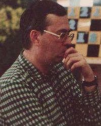 Laszlo Barczay 1982 Dortmund.jgp.JPG