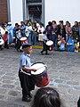Latacunga independence day 2.jpg