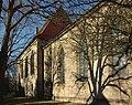 Laurentiuskirche Neuendettelsau Apsis 0093.jpg