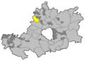 Lauter im Landkreis Bamberg.png