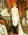 Lautrec - Femme nue devant sa glace.jpg