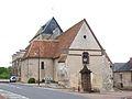 Lavau-FR-89-église--02.jpg