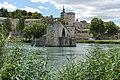 Lavendel in der Provence 503.jpg