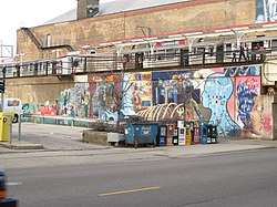 Lawrence CTA station.jpg