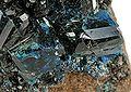 Lazulite-tmix07-166b.jpg