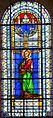 Le Bourdeix église vitrail.JPG