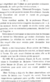 Le Corset - Fernand Butin - 81.png