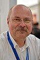 Le Mans - Serge Ernst 1.jpg