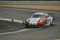 Le Mans 2013 (9347603858).jpg
