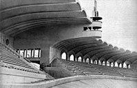 Le Stade Municipal de Bordeaux en 1938.jpg