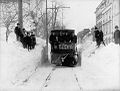 Le Sweeper no 4 circulant sur la rue D Auteuil vers 1900.jpg