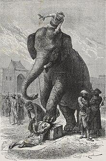 220px-Le_Toru_Du_MOnde dans ELEPHANT