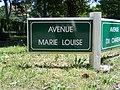 Le Touquet-Paris-Plage (Avenue Marie Louise).JPG