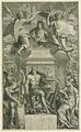 Le trophée des victoires que le roy à Remportées en l'Année 1693.png