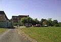 Le village de Castetbon.jpg