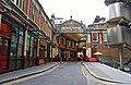 Leadenhall Market from Leadenhall Place-31628954516.jpg